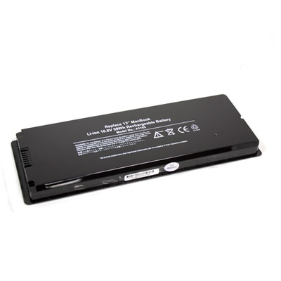 Apple MacBook 13-inch ma472 Battery 10.8V 5400mAH