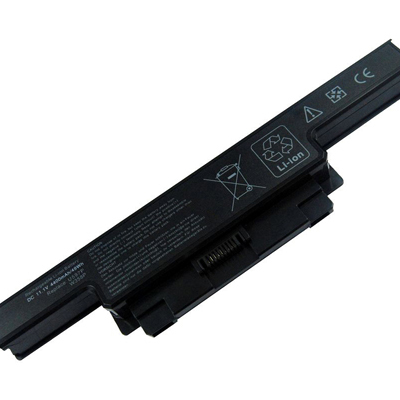 Dell studio 1458 Battery 11.1V 4800mAh