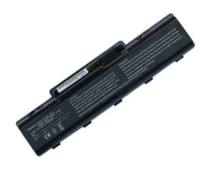 Acer Aspire 4935G Battery for Aspire 4935G