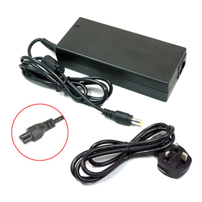 Acer Aspire 5315 Power Adapter Charger