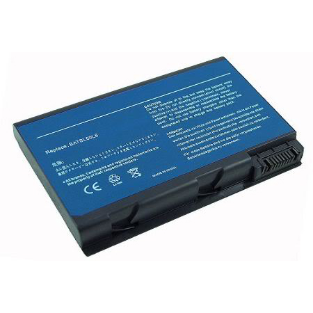 Acer Aspire BATBL50L6 Battery
