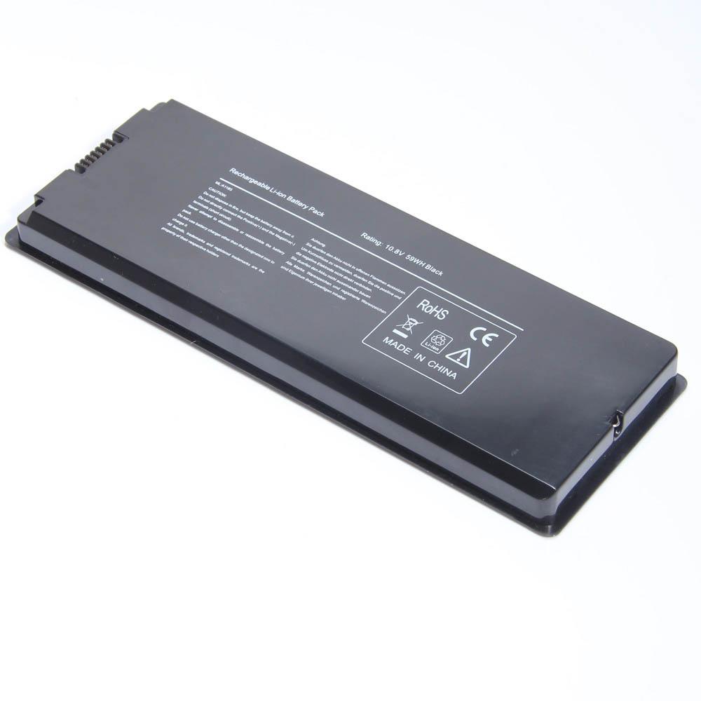 Apple Laptop battery,R...