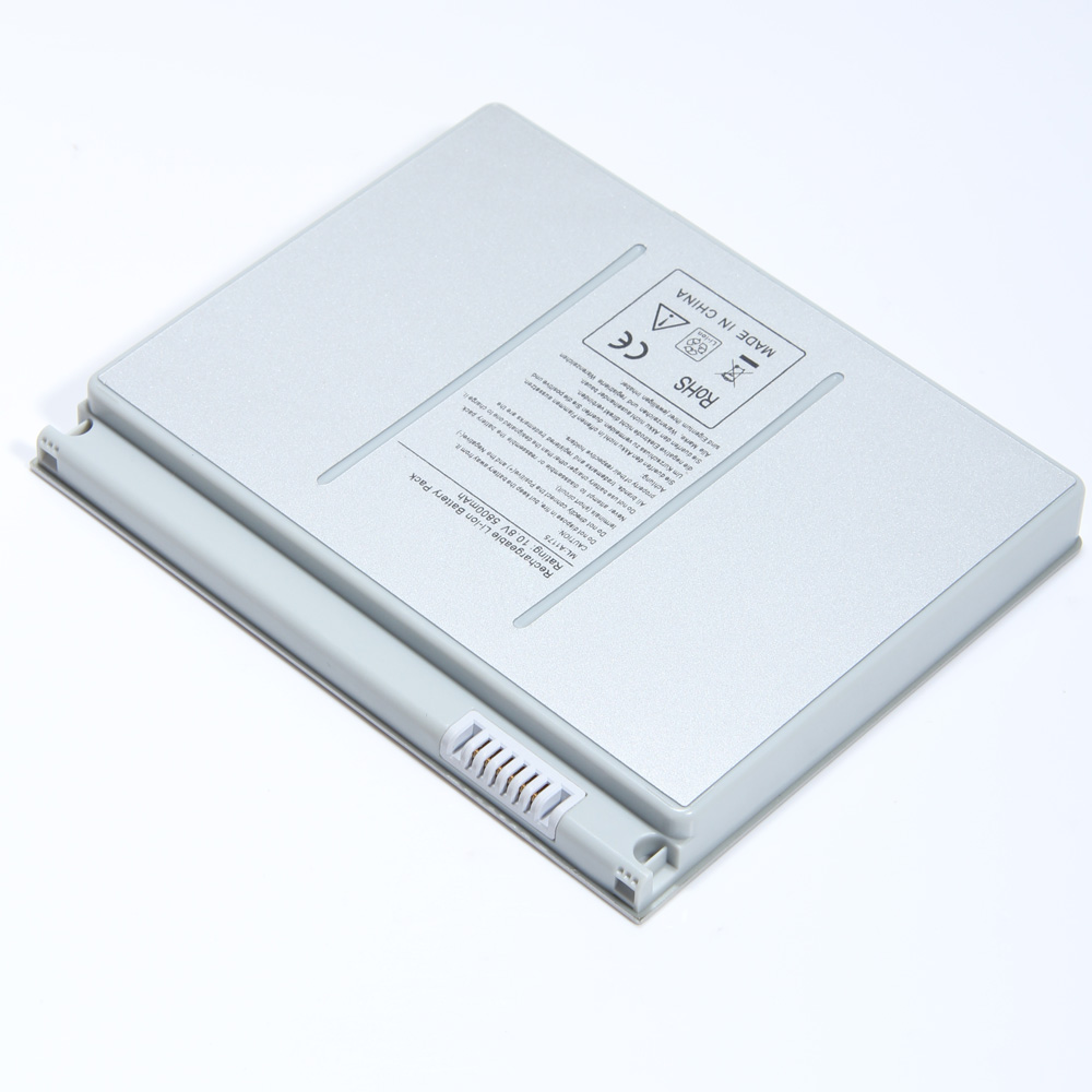 Apple Pro 15 inch Macbook A1260 Battery