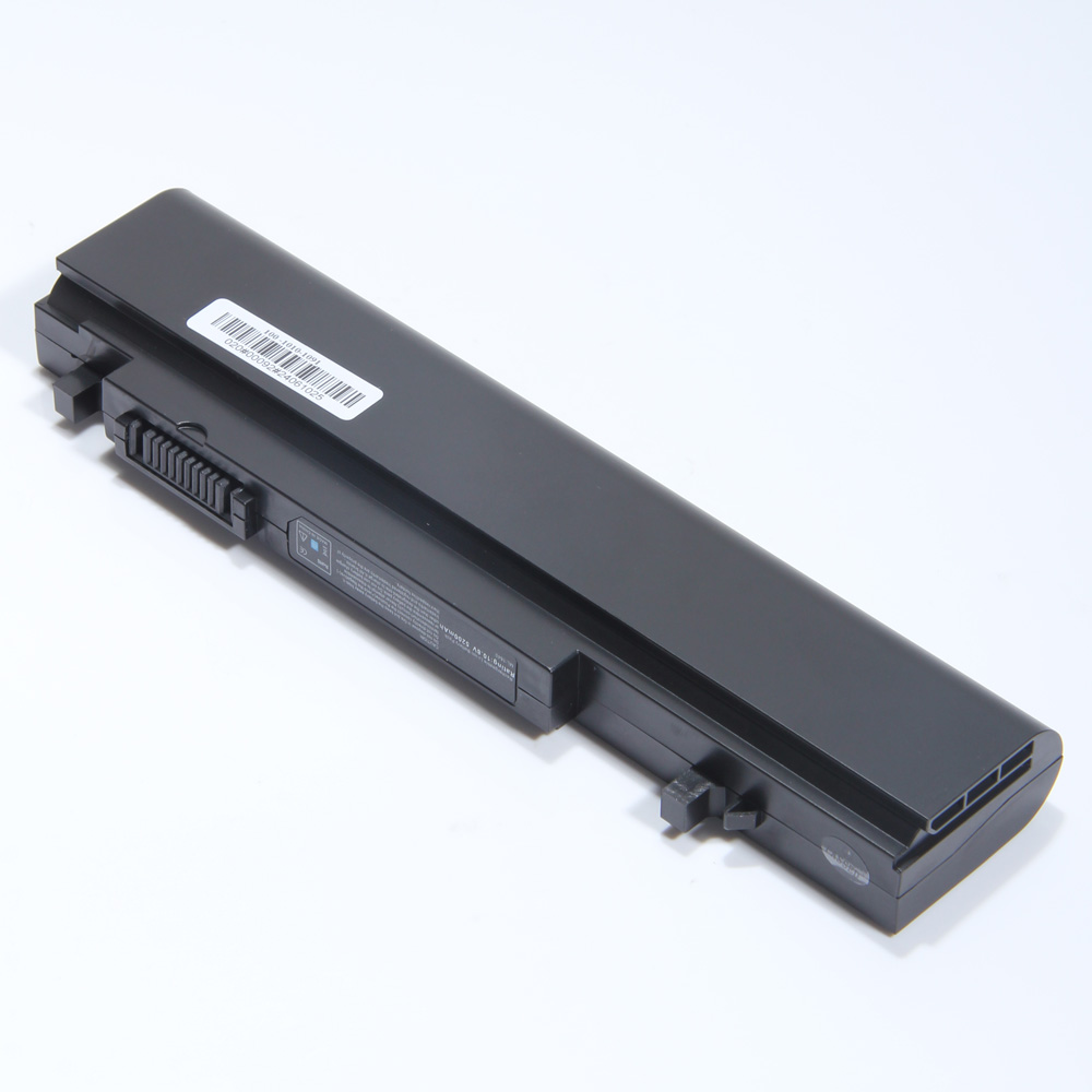 Dell Studio XPS 1640 battery