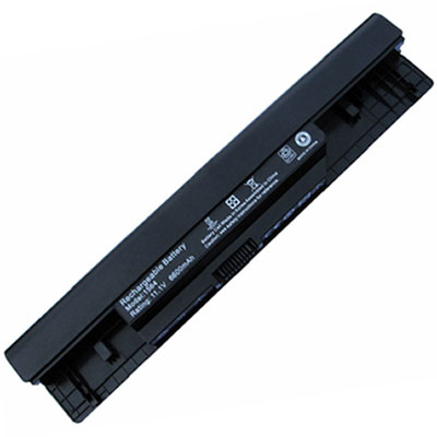 Dell inspiron 14R battery for inspiron 14R