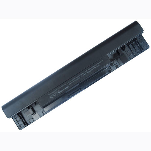 Dell inspiron 1564 battery for inspiron 1564