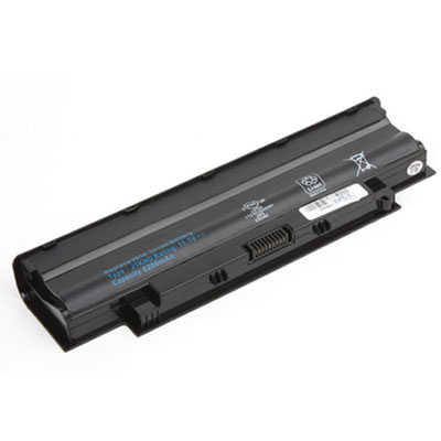 Dell inspiron 15R battery for inspiron 15R