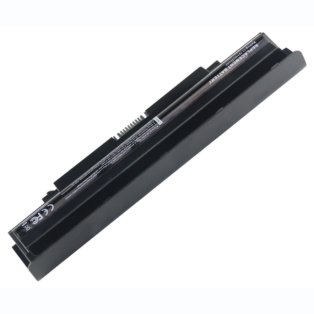 Dell inspiron N7110 battery for inspiron N7110