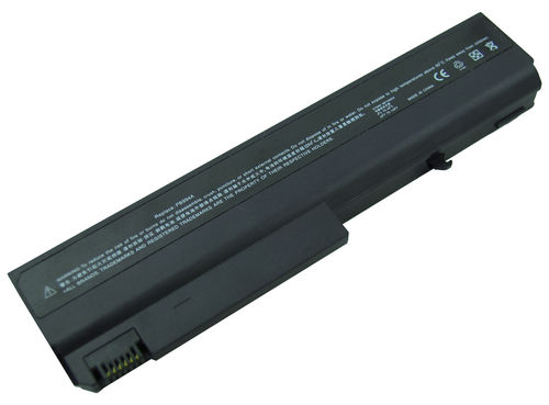 HP Compaq 6510b Battery for Compaq 6510b