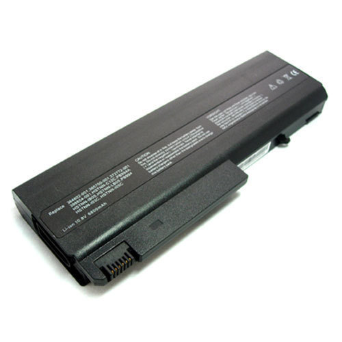 HP Compaq NC6120 Battery 6600mAh