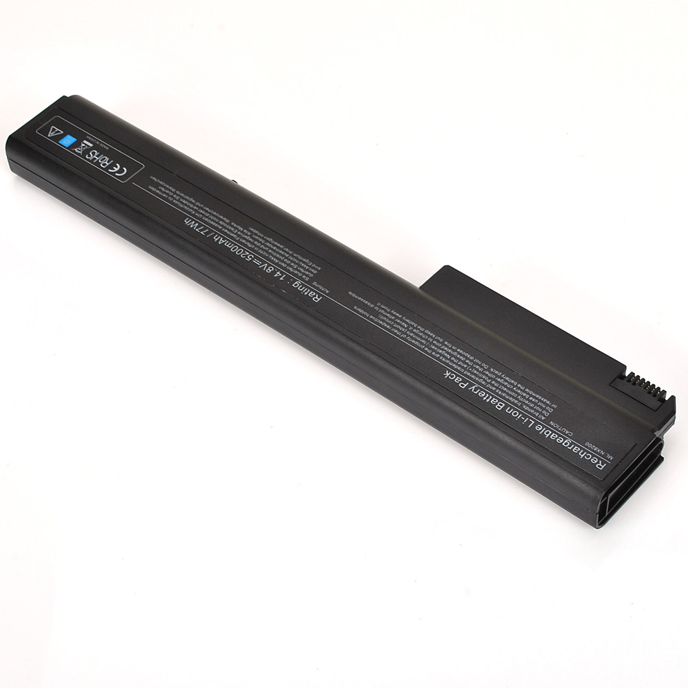 HP HSTNN-DB75 Laptop Battery