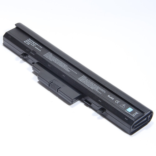 HP RW557AA Laptop Battery