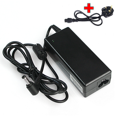 IBM Lenovo ThinkPad X21 Power Adapter Charger
