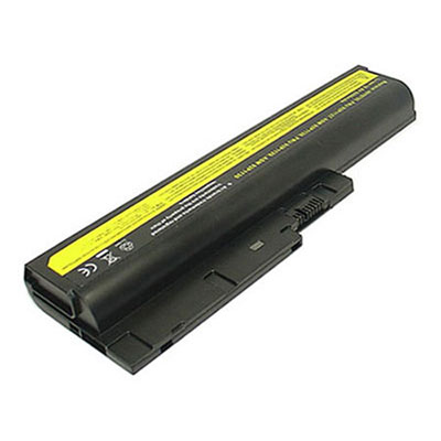 IBM/Lenovo Thinkpad T40 Battery