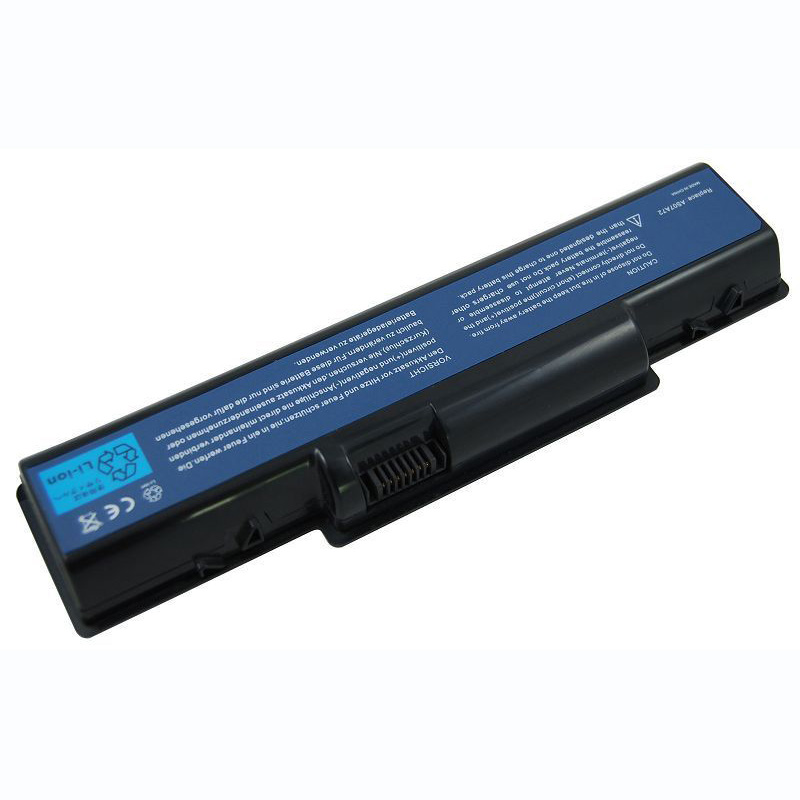 Acer AS09A41 battery 11.1V 5200mAH