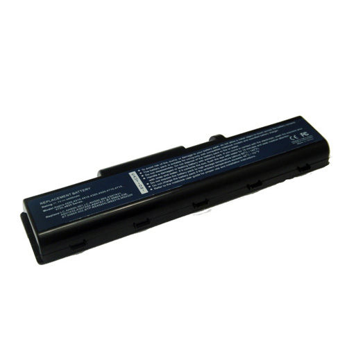 Acer Aspire 4710 Battery 11.1V 4400mAH