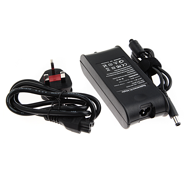 Dell Inspiron M5040 Power Adapter Charger