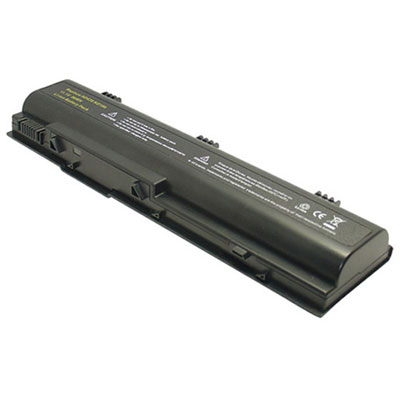 Dell inspiron 1300 battery for inspiron 1300