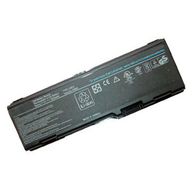Dell xps m170 Battery 11.1V 73WH
