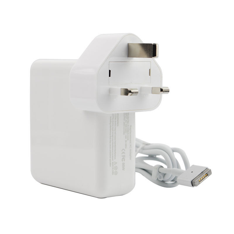 85W Magsafe 2 Power Adapter for Apple MacBook Air
