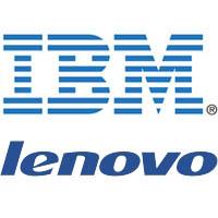 Блоки питания для ноутбуков IBM, Lenovo